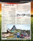 Community Pages - Fargo, ND Phonebook & Yellow Pages - Page 7