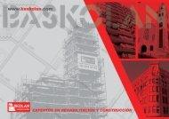 PRESENTACIÓN BASKOLAN MARZO 2013.pdf