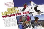 WWP Liberty Mountain - Snow East Magazine