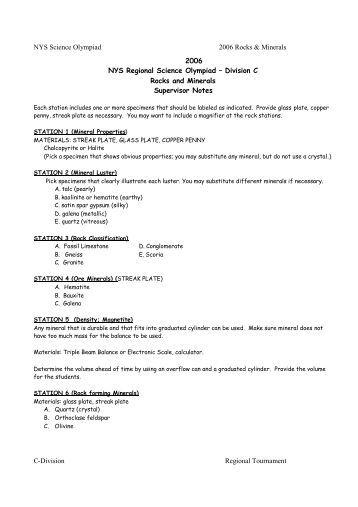 C net exam study guide