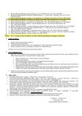 Sipencatar_2013_to_web - Page 2