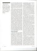 ODOR MANAGEMENT - Nasal Ranger Field Olfactometer - Page 2