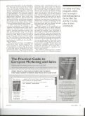 ODOR MANAGEMENT - Nasal Ranger Field Olfactometer - Page 4