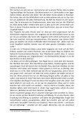 Katholisch? Eine Provokation - Katholische Schulen Schweiz KSS - Page 6