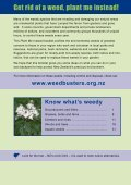 Southland (2.2MB) - Weedbusters - Page 3