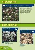 Southland (2.2MB) - Weedbusters - Page 4