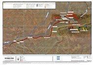 Appendix 2 Turee Syncline Infrastructure Area ... - Rio Tinto Iron Ore