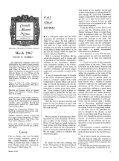 Cornell Alumni News - eCommons@Cornell - Cornell University - Page 5