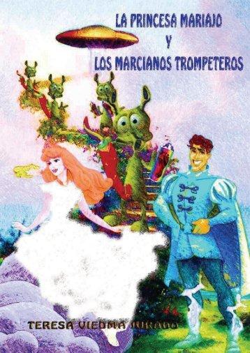 la-princesa-mariajo-y-los-marcianos-trompeteros1