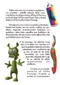 la-princesa-mariajo-y-los-marcianos-trompeteros1 - Page 3