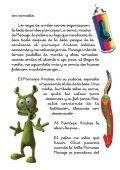 la-princesa-mariajo-y-los-marcianos-trompeteros1 - Page 4