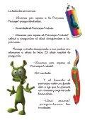 la-princesa-mariajo-y-los-marcianos-trompeteros1 - Page 6
