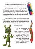 la-princesa-mariajo-y-los-marcianos-trompeteros1 - Page 7