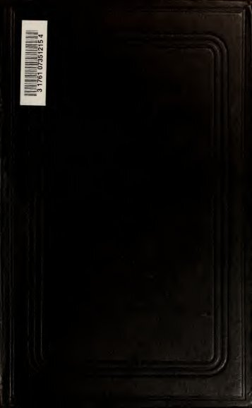 Catalogue of engraved British portraits preserved in the ... - Index of
