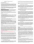 Business Personal Property Listing - Department of Revenue - Page 4