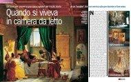 Un lusso per i poveri e uno status symbol per i ricchi: storia ... - Focus