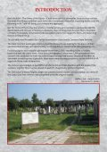 The Jewish Cemetery - Page 2