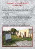 The Jewish Cemetery - Page 4