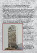 The Jewish Cemetery - Page 6