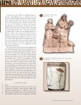 Penelope's Geese - University of Pennsylvania Museum of ... - Page 2