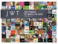 F_JWT_100-Things-to-Watch-in-2013_1.18.131