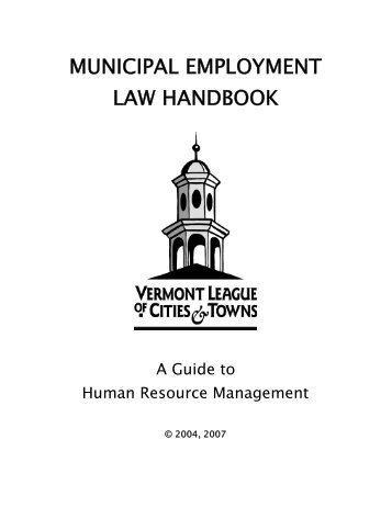 employement-law-handbook.com.au