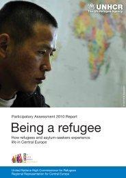 Download PDF (3.6 MB) - ReliefWeb