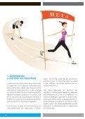 ALIMENTACIÓN, NUTRICIÓN E HIDRATACIÓN EN EL DEPORTE - Page 4