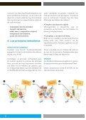 ALIMENTACIÓN, NUTRICIÓN E HIDRATACIÓN EN EL DEPORTE - Page 6