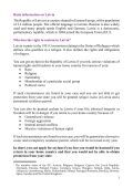 Seeking Asylum in Latvia Seeking Asylum in Latvia - LV - Page 3
