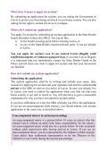 Seeking Asylum in Latvia Seeking Asylum in Latvia - LV - Page 4