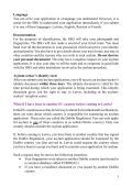 Seeking Asylum in Latvia Seeking Asylum in Latvia - LV - Page 5