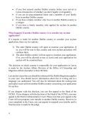 Seeking Asylum in Latvia Seeking Asylum in Latvia - LV - Page 6