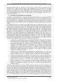 Haut Conseil de la santé publique - Page 2