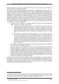 Haut Conseil de la santé publique - Page 3