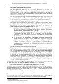 Haut Conseil de la santé publique - Page 4