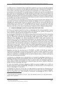 Haut Conseil de la santé publique - Page 5