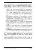 Haut Conseil de la santé publique - Page 6
