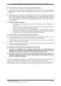 Haut Conseil de la santé publique - Page 7