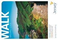 Walking Trails - Radisson Blu