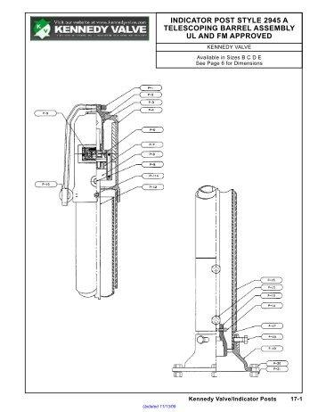 Wiring Diagram Warn 8274 Winch