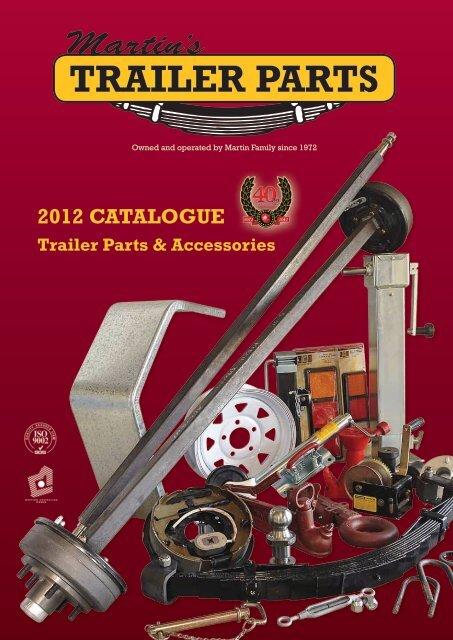 2000 lbs Yacht Trailer Leg Support Parts Caravan Jack Jockey Wheel Heavy Duty Metal Stand