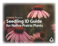 About the guide - Plant Materials Program - US Department of ...