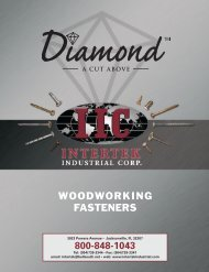 download pdf of entire catalog - Intertek Industrial