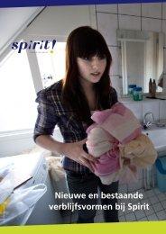 Nieuwe_en_bestaande_verblijfsvormen_Spirit__maart_2013