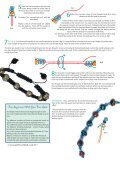 Simple Macrame - Spellbound Beads - Page 2