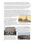 Union Square Revisited: From Sand Pit to ... - City of Somerville - Page 2