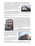 Union Square Revisited: From Sand Pit to ... - City of Somerville - Page 4
