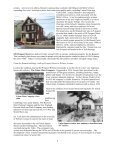 Union Square Revisited: From Sand Pit to ... - City of Somerville - Page 5