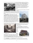 Union Square Revisited: From Sand Pit to ... - City of Somerville - Page 7